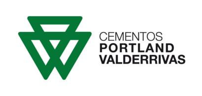 Empresas asociadas Oficemen: Cementos Portland Valderrivas