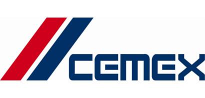 Empresas asociadas Oficemen: Cementos Cemex