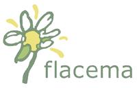 FLACEMA