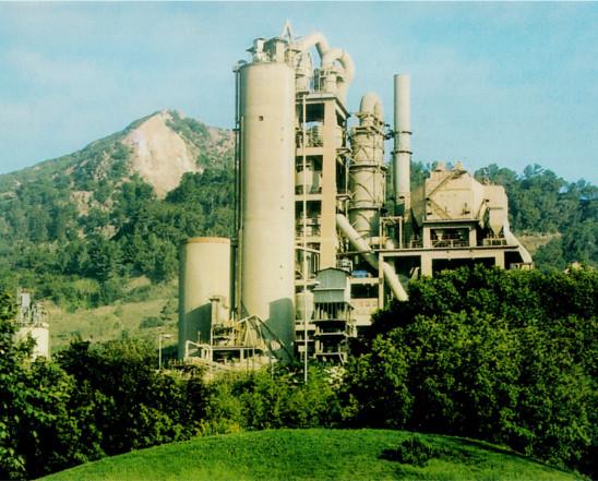 Combatimos el cambio climático incrementando la eficiencia